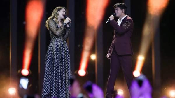 2018-eurovision-5