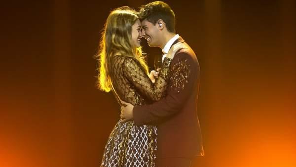 2018-eurovision-3