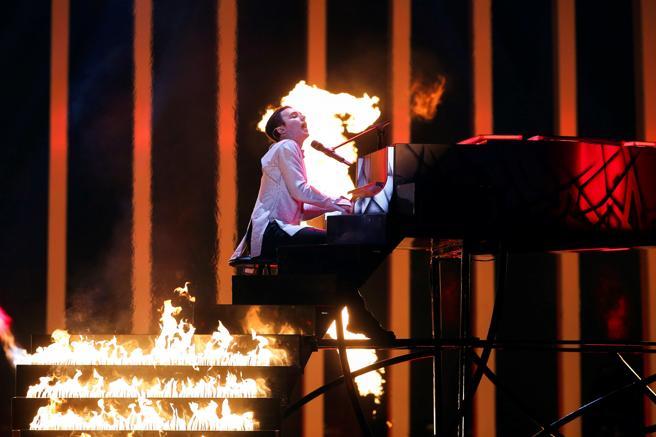 2018-eurovision-2