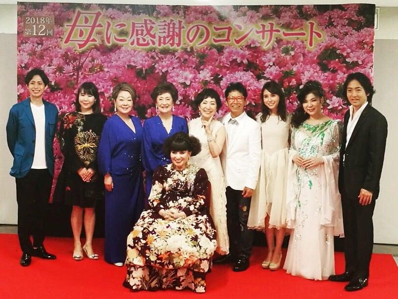 林 部 智史 結婚 式