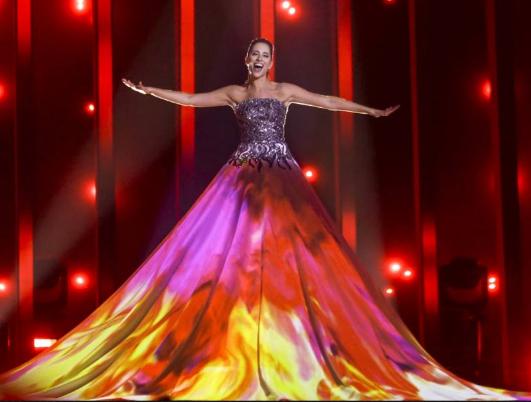 2018-eurovision-7