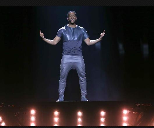 2018-eurovision-8