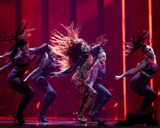 2018-eurovision-9