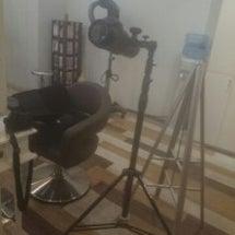 撮影機材 小ネタ