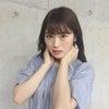 渋谷凪咲 ~正念場の顔~の画像