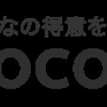 《coconala(ココナラ)》にてワンコイン♡ブロック解除しています♪の記事に添付されている画像