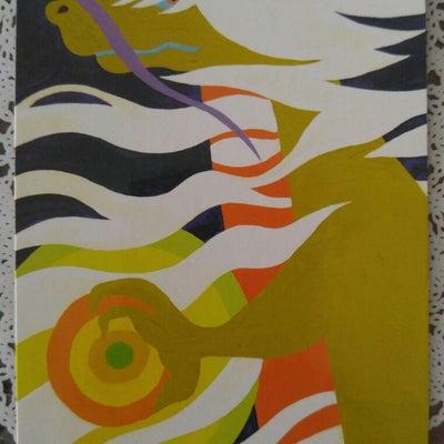 2月6日✨龍神カードメッセージの記事に添付されている画像
