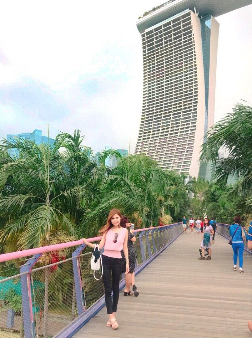 Singapore♡