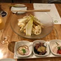 日本ワインと国産ワイ…