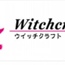 ウィッチクラフト名古…