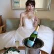 wedding♡一年