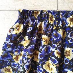画像 skirt の記事より 2つ目