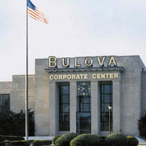 【BULOVA(ブローバ)】時計の電池交換・オーバーホールで困っている方へ!の記事に添付されている画像