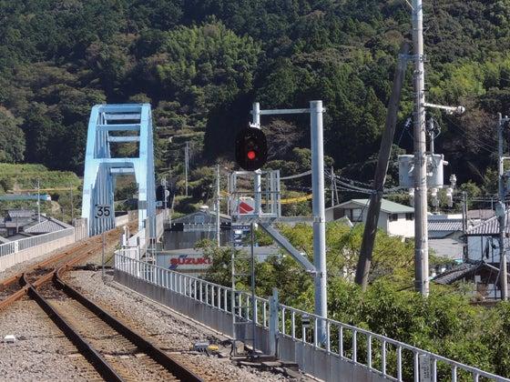 昭和49年に廃止された土佐電気鉄道安芸線・海浜学校前駅跡に行ってみた ...
