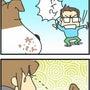 ★4コマ漫画「わかり…