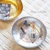 金箔・銀箔技法とトライアルレッスンの画像
