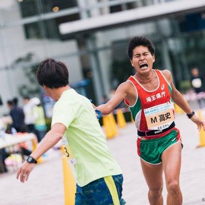 東京マラソン2019!!チャリティランナーとして走らせていただきます!!の記事に添付されている画像