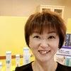 『クレイ洗顔の虜です‼️』先日のお客様♡の画像