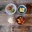 【10/26】『食で命を養う食養生講座』<札幌>