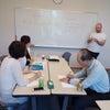加賀教室 (初級)の画像