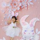 協会公式LINE@お写真投稿でパネルプレゼント付き企画開催中!の記事より