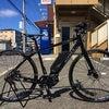 五月山 DE e-bike!!の画像