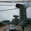 鹿児島3号前田川橋