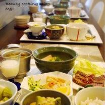 発酵調味料でお料理~お肉料理編~のレッスンでした♪の記事に添付されている画像