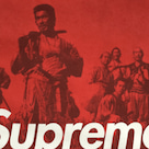 【ヤフオク1円開始】パタゴニア/supreme/ジュンヤワタナベ/ギャルソン他出品中の記事より