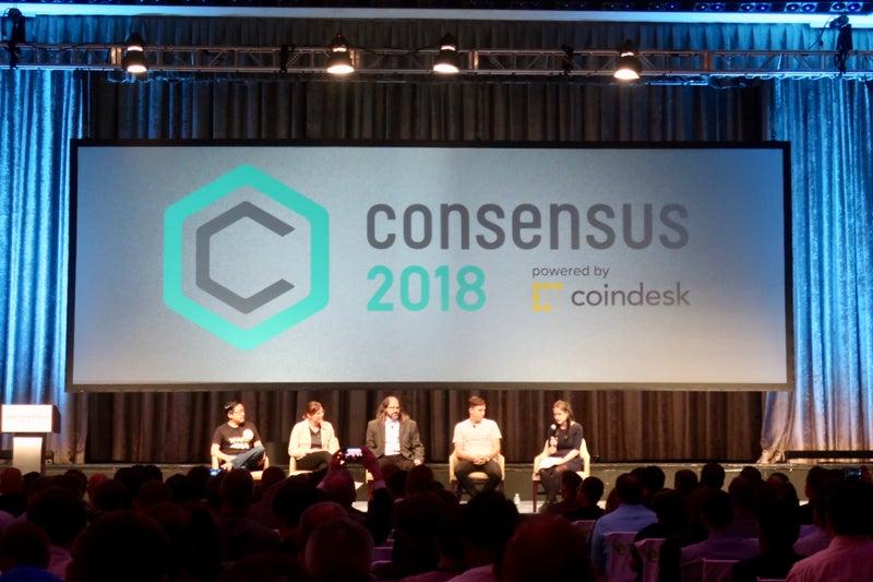 Consensus10