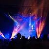 スパ・ウェルネス学術会議で演奏の画像