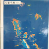 ■ 喜びも悲しみもかき混ぜて分かち合う ~ 沖縄の「カチャーシー」 を学ぼうの画像