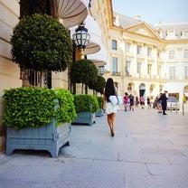 フランス人の好みとモテるタイプの記事に添付されている画像
