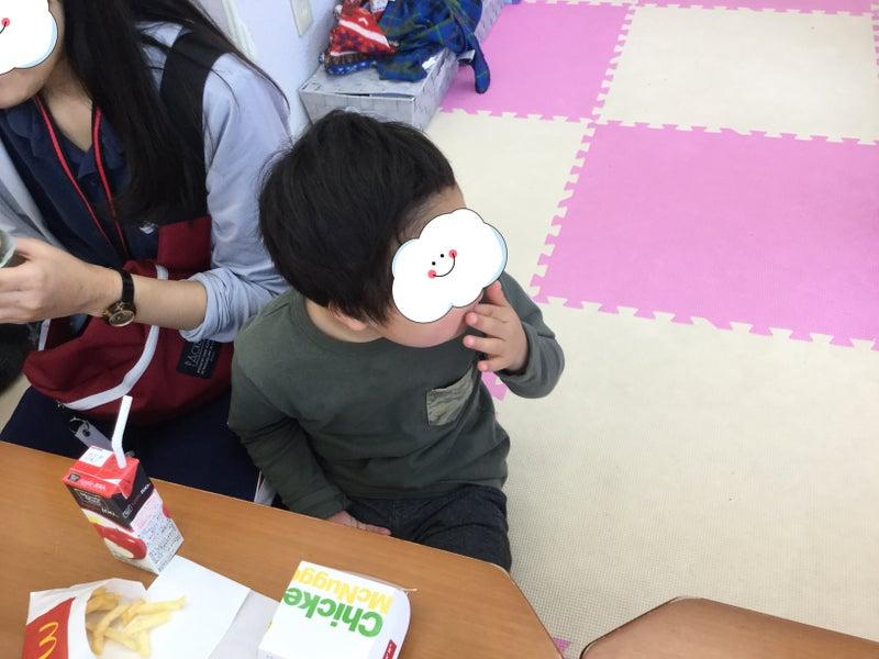 o3264244814192002552 - ★4月3日(火)★toiro東戸塚★