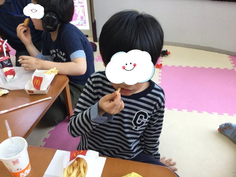 o3264244814192002547 - ★4月3日(火)★toiro東戸塚★