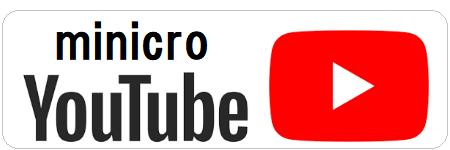 minicro youtube