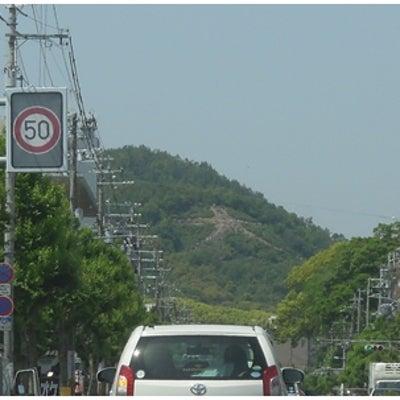 葵祭@上賀茂神社の記事に添付されている画像