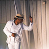 プロのショーあり!今夜!キューバジャパンフェスティバルの画像