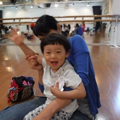 2歳ママ「今からリトミックって遅くないですか?」 大田区 0歳からのリトピュアの記事に添付されている画像