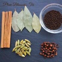 4月の紅茶教室と菓子教室のご案内の記事に添付されている画像