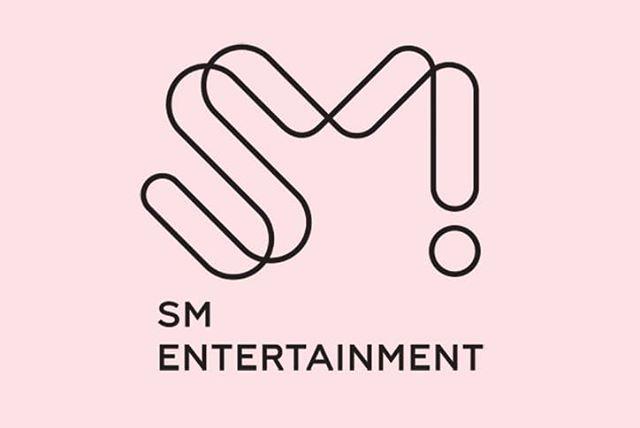 SMエンターテインメント 2018年...