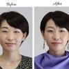 7月のご予約受付について&Before→After総集編(パート2)の画像