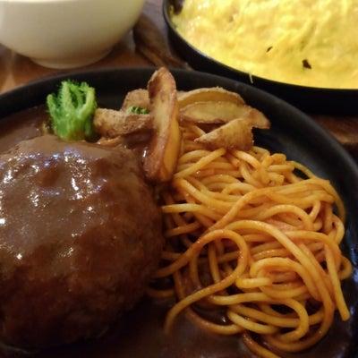 イオン釧路昭和店のROKAで夕食の記事に添付されている画像