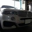 BMW X6 F16…