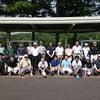 栃木県宅建協会県南支部 足利地区ゴルフコンペの画像