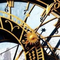明日締め切り!天王星牡牛座シーズン【3種の神器セッションスペシャル】の記事に添付されている画像