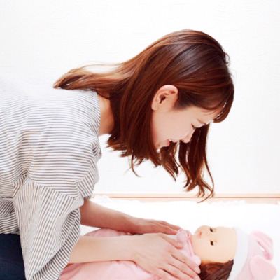 【最新】2月3月ベビー&キッズマおうち教室のご案内の記事に添付されている画像
