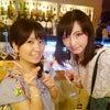 バー銀座 ChouChouPOPON メディア公開日の画像