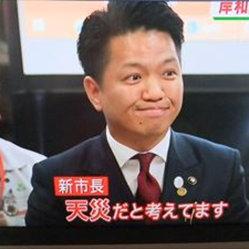 花村あすか 華村あすかがかわいい【画像】昔と現在のCMやドラマ作品まとめ!