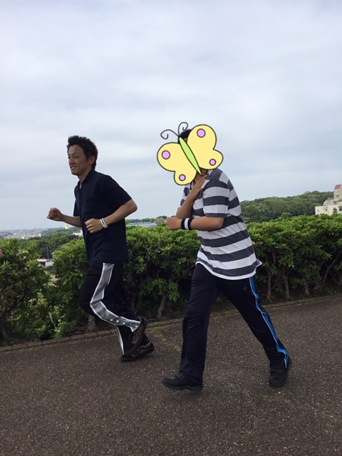 o0480064014193252283 - ♪4/30(月)♪toiro戸塚